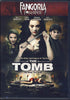 The Tomb (Fangoria Frightfest) DVD Movie