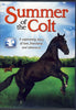Summer of the Colt DVD Movie