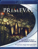 Primeval (Blu-ray) BLU-RAY Movie