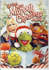 It s a Very Merry Muppet Christmas Movie DVD Movie