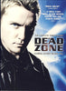 The Dead Zone - The Complete Third Season (3) (LG) (Boxset) DVD Movie