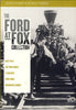 The Ford At Fox Collection - Just Pals/The Iron Horse/3 Bad Men/Four Sons/Hangman s House (Boxset) DVD Movie