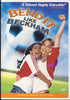 Bend It Like Beckham (Widescreen Edition) DVD Movie