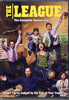 The League - Season 1 DVD Movie
