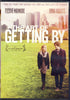 The Art of Getting By DVD Movie