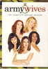 Army Wives - The Complete Season 2 (Boxset) DVD Movie