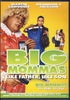 Big Mommas Like Father, Like Son (Bilingual) DVD Movie