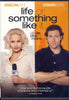 Life Or Something Like It (Bilingual) DVD Movie