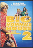 Big Mommas House 2 (Bilingual) DVD Movie