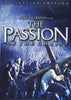 The Passion of the Christ (Definitive Edition) DVD Movie