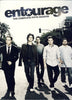 Entourage - The Complete Fifth Season (Boxset) DVD Movie