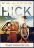 Hick DVD Movie