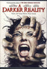 A Darker Reality (Unrated) DVD Movie