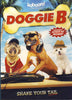 Doggie B DVD Movie