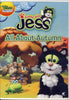 Guess With Jess - All About Autumn DVD Movie