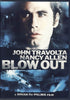 Blow Out (MGM) DVD Movie