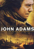 John Adams DVD Movie