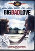 Big Bad Love DVD Movie