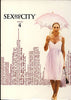 Sex and the City: Season 4 (Boxset) DVD Movie