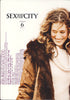 Sex and the City: Season 6, Part 1 (Boxset) DVD Movie