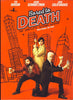 Bored to Death - The Complete Second Season (Boxset) DVD Movie