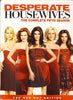 Desperate Housewives - The Complete Fifth Season (Boxset) DVD Movie