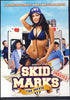 Skid Marks DVD Movie