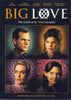 Big Love - The Complete Third Season (Boxset) DVD Movie