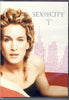 Sex and the City: Season 1 (Boxset) DVD Movie