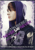 Justin Bieber: Never Say Never (Bilingual) DVD Movie