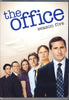 The Office: Season Five (Keepcase) (Boxset) DVD Movie