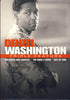 Denzel Washington Triple Feature DVD Movie