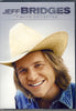 Jeff Bridges: 7 Movie Collection (Boxset) DVD Movie