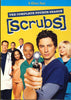 Scrubs - The Complete Fourth Season (Boxset) DVD Movie