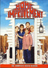 Home Improvement - The Complete Sixth Season (Boxset) DVD Movie