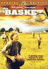 The Basket (Special Edition) (MGM) DVD Movie
