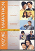 Movie Marathon Collection: Flashback Comedies (Boxset) DVD Movie