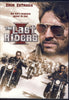 The Last Riders DVD Movie