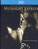 Midnight Express - with Booklet (Bilingual) (Blu-ray) BLU-RAY Movie