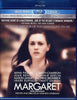 Margaret (Bilingual) (Blu-ray) BLU-RAY Movie