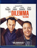 The Dilemma (Bilingual) (Blu-ray) BLU-RAY Movie
