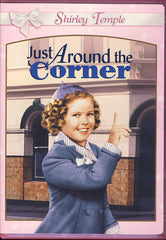 Just Around the Corner (Shirley Temple)