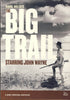 The Big Trail (Two-Disc Special Edition) DVD Movie