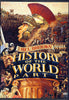 Mel Brooks' History of the WorldPart I DVD Movie