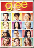 Glee - Season 1, Vol. 1 - Road to Sectionals (Boxset) DVD Movie