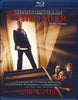 The Stepfather (Bilingual) (Blu-ray) BLU-RAY Movie