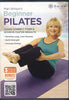 Mari Winsor Beginner's Pilates DVD Movie
