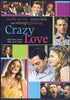 Crazy Love DVD Movie