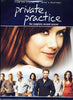 Private Practice - Season 2 (Boxset) DVD Movie