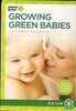 Growing Green Babies DVD Movie